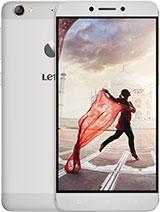 LeEco Le 1s – технические характеристики