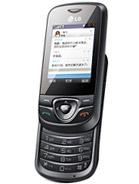 LG A200 – технические характеристики