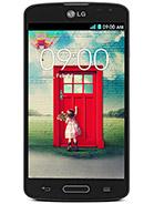 LG F70 D315 – технические характеристики
