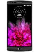 LG G Flex2 – технические характеристики