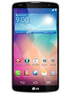 LG G Pro 2 – технические характеристики