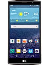 LG G Vista 2 – технические характеристики
