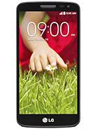 LG G2 mini LTE (Tegra) – технические характеристики