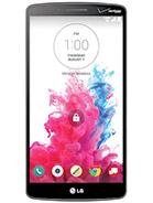 LG G3 (CDMA) – технические характеристики