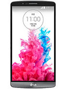 LG G3 Screen – технические характеристики