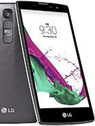 LG G4c – технические характеристики