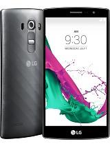 LG G4 Beat – технические характеристики
