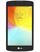 LG F60 – технические характеристики
