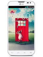 LG L90 Dual D410 – технические характеристики