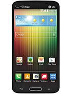 LG Lucid 3 VS876 – технические характеристики