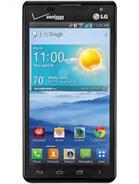 LG Lucid2 VS870 – технические характеристики