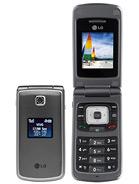 LG MG295 – технические характеристики