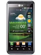 LG Optimus 3D P920 – технические характеристики