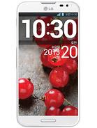 LG Optimus G Pro E985 – технические характеристики