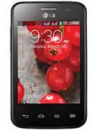 LG Optimus L2 II E435 – технические характеристики