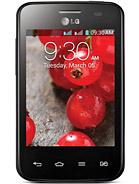 LG Optimus L3 II Dual E435 – технические характеристики