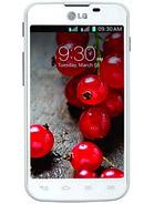 LG Optimus L5 II Dual E455 – технические характеристики