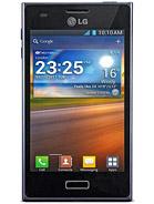 LG Optimus L5 E610 – технические характеристики