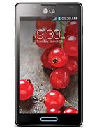 LG Optimus L7 II P710 – технические характеристики