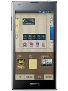 LG Optimus LTE2 – технические характеристики