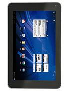 LG Optimus Pad V900 – технические характеристики
