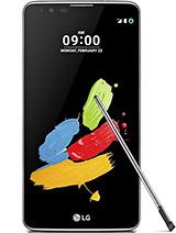 LG Stylus 2 – технические характеристики