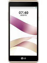 LG X Skin – технические характеристики