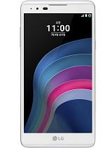 LG X5 – технические характеристики