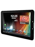 Maxwest Tab Phone 72DC – технические характеристики