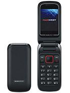Maxwest MX-210TV – технические характеристики