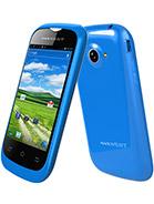 Maxwest Android 330 – технические характеристики
