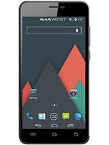 Maxwest Astro 6 – технические характеристики