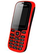 Maxwest MX-100 – технические характеристики
