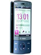 T-Mobile MDA Compact IV – технические характеристики