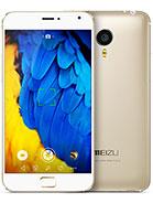 Meizu MX4 Pro – технические характеристики