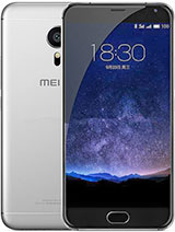 Meizu PRO 5 mini – технические характеристики