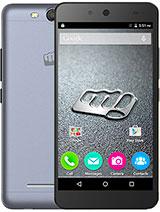 Micromax Canvas Juice 3 Q392 – технические характеристики