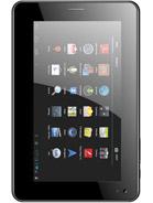 Micromax Funbook Talk P362 – технические характеристики