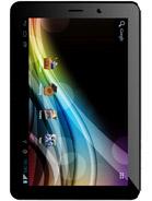 Micromax Funbook 3G P560 – технические характеристики