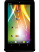 Micromax Funbook 3G P600 – технические характеристики