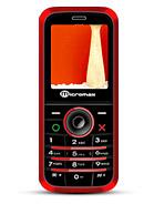 Micromax X2i – технические характеристики
