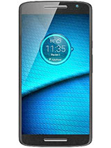 Motorola Droid Maxx 2 – технические характеристики