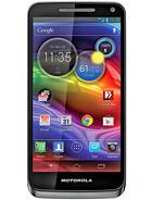 Motorola Electrify M XT905 – технические характеристики