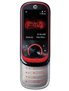 Motorola EM35 – технические характеристики