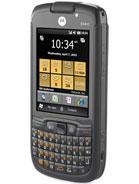 Motorola ES400 – технические характеристики
