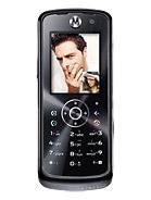 Motorola L800t – технические характеристики