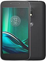 Motorola Moto G4 Play – технические характеристики
