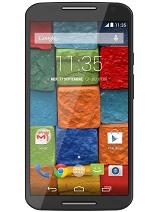 Motorola Moto X (2nd Gen) – технические характеристики