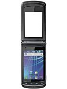 Motorola Motosmart Flip XT611 – технические характеристики