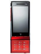 Motorola ROKR ZN50 – технические характеристики